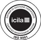 logo_ICILAnew